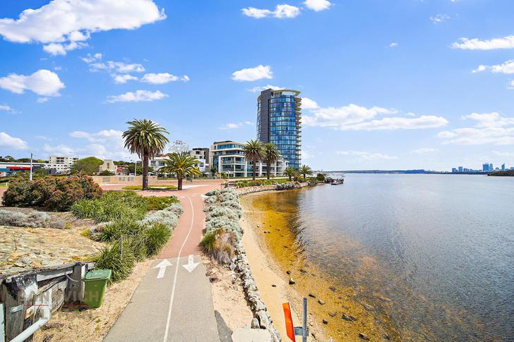 204/1 The Esplanade, Mount Pleasant 6153, WA Apartment Photo