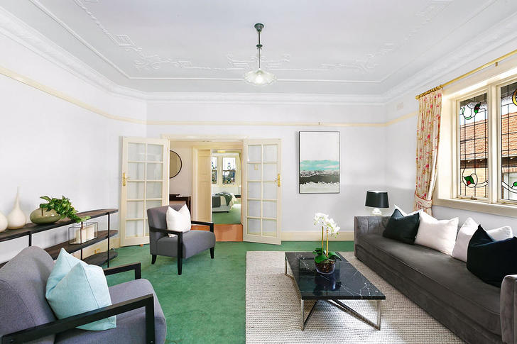 23 Central Avenue, Eastwood 2122, NSW House Photo