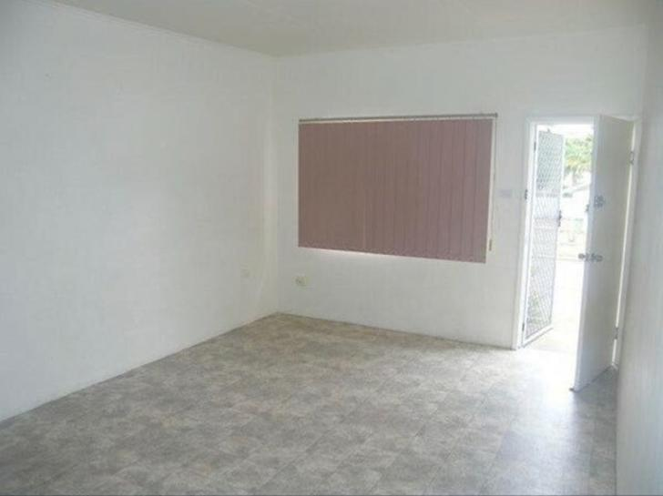 UNIT 3/67 Arline Street, Mount Isa 4825, QLD Unit Photo
