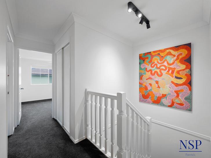 10/106 Norton Street, Upper Mount Gravatt 4122, QLD Townhouse Photo