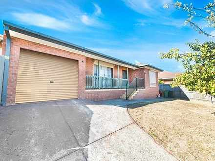 20 Banksia Place, Meadow Heights 3048, VIC House Photo