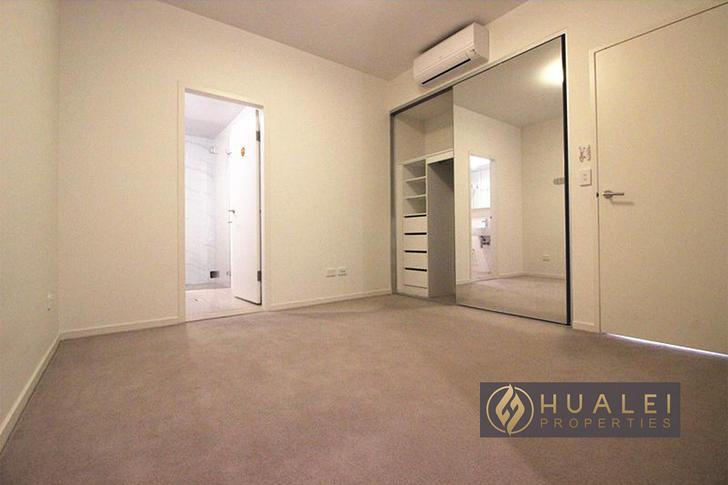 A808/1B Pearl Street, Hurstville 2220, NSW Apartment Photo