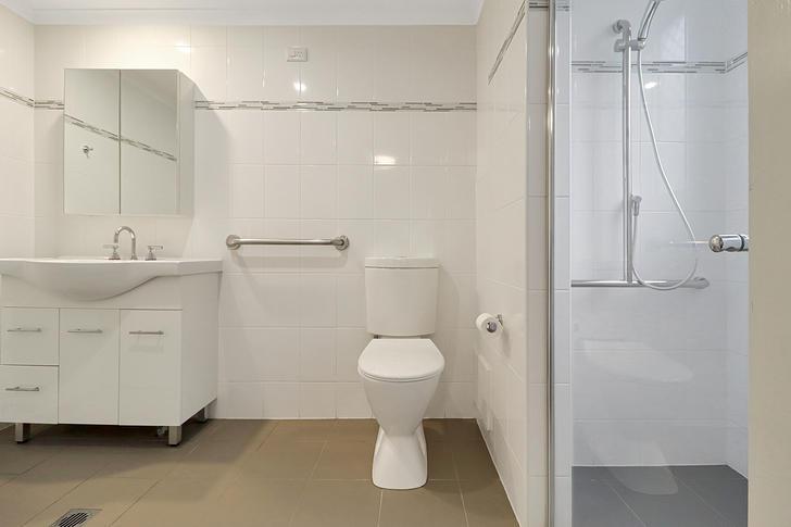 13/6-10 Church Road, Yagoona 2199, NSW Apartment Photo