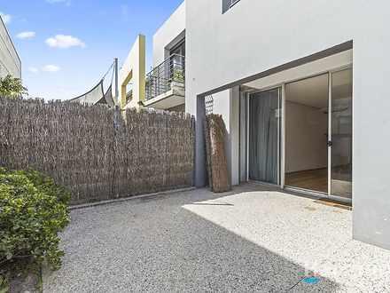5/6 Pamment Street, North Fremantle 6159, WA Apartment Photo