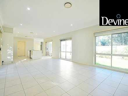 9 Lakeview Crescent, Lidcombe 2141, NSW House Photo