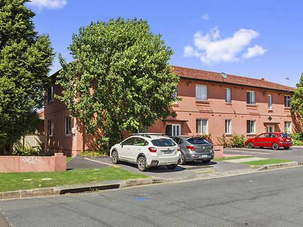 2/60 Pioneer Road, East Corrimal 2518, NSW Unit Photo