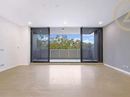 252/7 Flock Street, Lidcombe 2141, NSW Apartment Photo