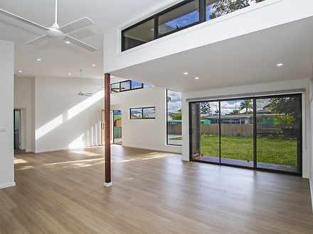 175B Tamar Street, Ballina 2478, NSW Duplex_semi Photo