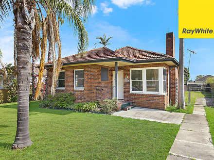 9 Sofala Street, Riverwood 2210, NSW House Photo