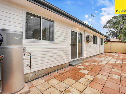 19A Wattle Street, Blacktown 2148, NSW House Photo