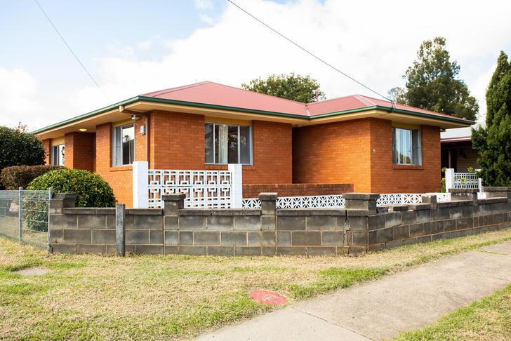 91 Niagara Street, Armidale 2350, NSW House Photo
