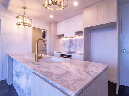 1203/185 Old Burleigh Road, Broadbeach 4218, QLD Apartment Photo
