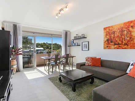 5/104 Barker Street, Kingsford 2032, NSW Apartment Photo