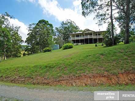 249 Tidwell Road, Campbells Pocket 4521, QLD Acreage_semi_rural Photo