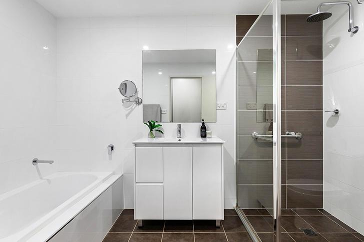 6/25 Noble Street, Gerringong 2534, NSW Apartment Photo