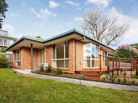 2/5 Florence Avenue, Point Frederick 2250, NSW House Photo