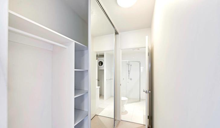 82/140 Thynne Street, Bruce 2617, ACT Apartment Photo