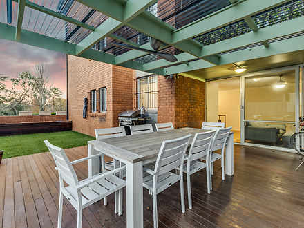3/99 Canberra Avenue, Griffith 2603, ACT Apartment Photo