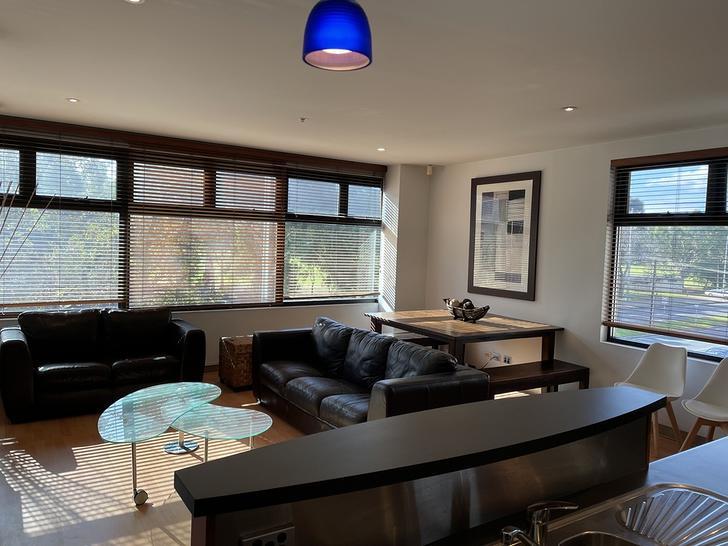 210/191 Greenhill Road, Parkside 5063, SA Apartment Photo