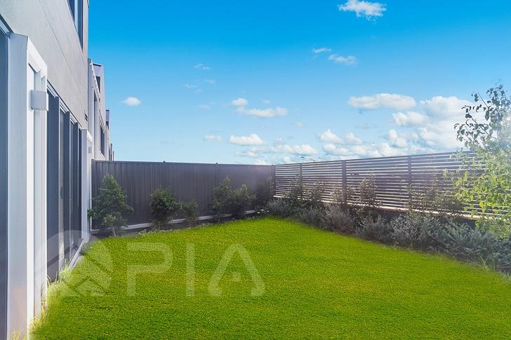 20/20 Weid Place, Kellyville 2155, NSW Townhouse Photo