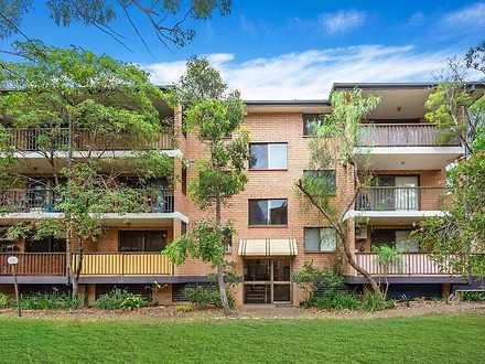 31/131 Oak Road, Kirrawee 2232, NSW Apartment Photo