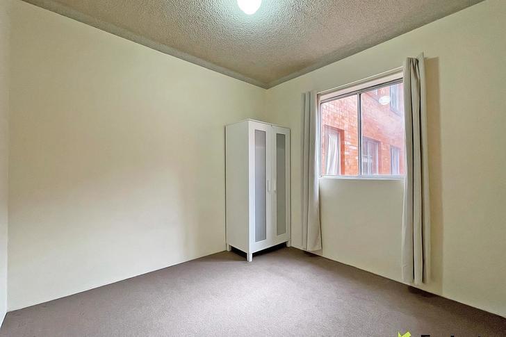 14/18 Bank Street, Meadowbank 2114, NSW Unit Photo