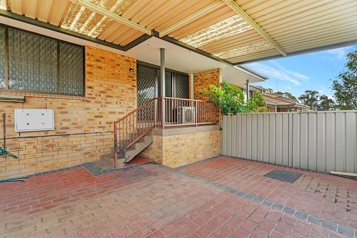 50B/179 Reservoir Road, Blacktown 2148, NSW Villa Photo