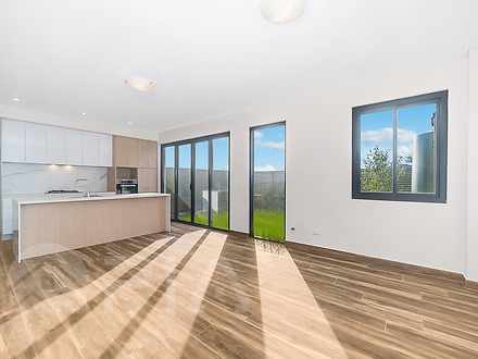 /24 Weid Place, Kellyville 2155, NSW Townhouse Photo