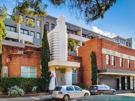 217/1 Phillip Street, Petersham 2049, NSW Apartment Photo