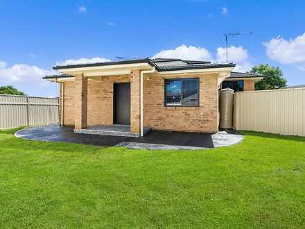62A Kingfisher Avenue, Bossley Park 2176, NSW House Photo
