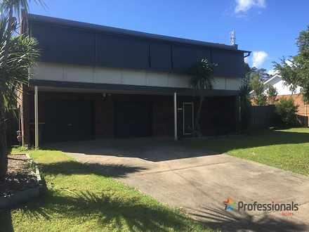 24 Mcdonald Avenue, Nowra 2541, NSW House Photo