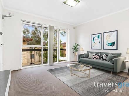 8/27 Pearson Street, Gladesville 2111, NSW House Photo