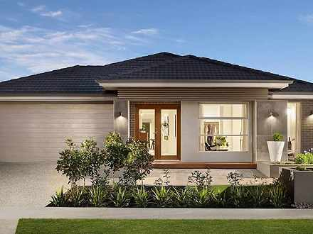 15 Memory Crescent, Wyndham Vale 3024, VIC House Photo
