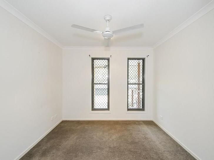 6 Munroe Court, West Gladstone 4680, QLD House Photo