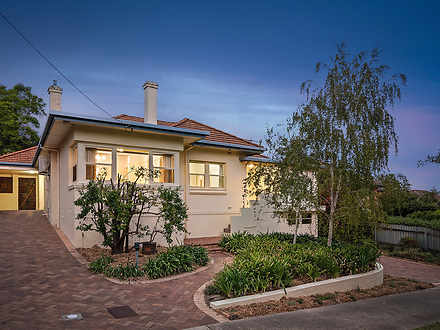 618 Lindsay Avenue, Albury 2640, NSW House Photo