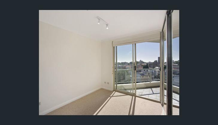 645/257 Oxford Street, Bondi Junction 2022, NSW Apartment Photo