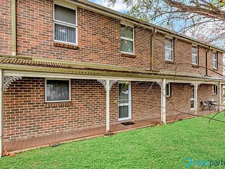 2/16 Chapel Street, Richmond 2753, NSW House Photo