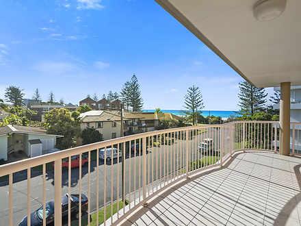 9/125 Golden Four Drive, Bilinga 4225, QLD Apartment Photo