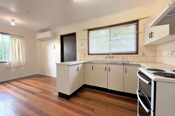Gracemere 4702, QLD House Photo