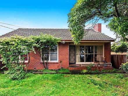 407 Myers Street, East Geelong 3219, VIC House Photo