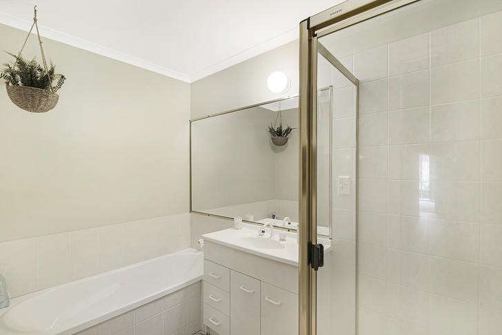2/8 Waterdown Drive, Elanora 4221, QLD Duplex_semi Photo