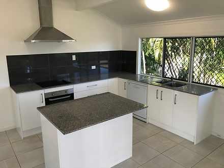 86 Bennett Street, Berserker 4701, QLD House Photo