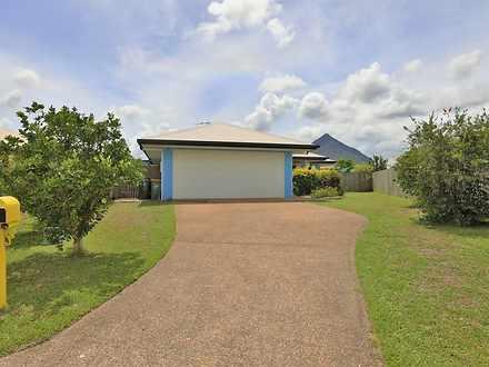 3 Kirkman Close, Gordonvale 4865, QLD House Photo