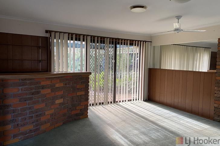 28 Parkwood Way, Traralgon 3844, VIC House Photo