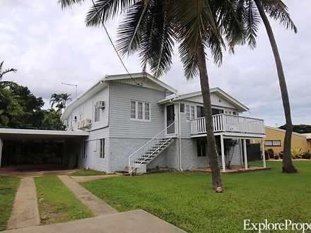 12 Wardrop Street, West Mackay 4740, QLD House Photo