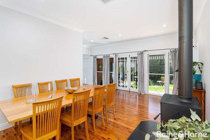7 Bimbeen Street, Turvey Park 2650, NSW House Photo