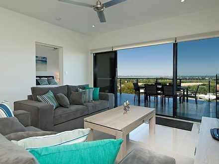 13/10 Duke Street, Stuart Park 0820, NT Apartment Photo