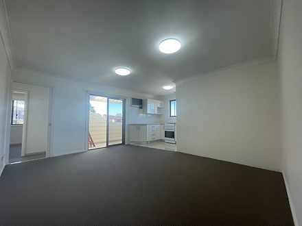 43A Damien Avenue, Greystanes 2145, NSW Apartment Photo