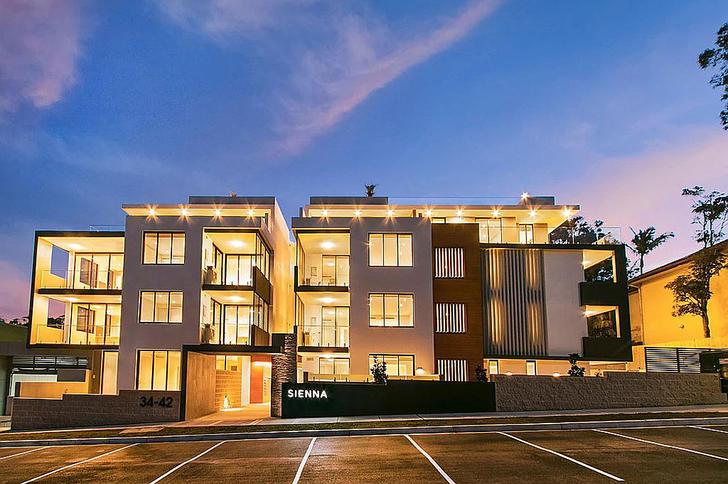 504B/34-42 Penshurst Street, Willoughby 2068, NSW Apartment Photo