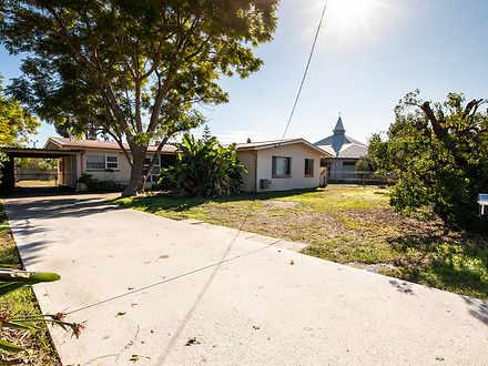 51 Alexander Road, Rivervale 6103, WA House Photo